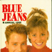 Blue Jeans Annual 1988 ; 2017.102.2