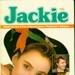 Jackie Annual 1988; D.C. Thomson & Co. Ltd; 1987; 2017.102.1