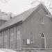 postcards and photos: Churches; 25