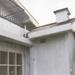 John Monash concrete house; Chesterfield, George; 1998; P4609