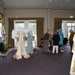 Sandringham and District Historical Society 20th Birthday Expo, Sandringham Club, October 2006; Nilsson, Ray; 2006 Oct. 15; P8018