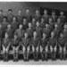 Haileybury Grade 6, 1960; 1960; P8511