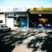 Melbourne Pathology, 471 Balcombe Road, Beaumaris; Nilsson, Ray; 2004 Jun. 1; P9147