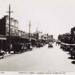 Hampton Street, Looking North, Hampton. Vic.; 193-; P1893