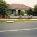 574 Hampton Street, Hampton; 1994; P10007