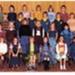 Sandringham Primary School Grade 5A, 1979; 1979; P8576