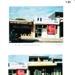 JT Design & Drafting Services, 461 Balcombe Road, Beaumaris; Nilsson, Ray; 2004 Jun. 1; P9142