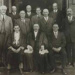 Sandringham City Councillors, March 21st 1923; 1923; P0964