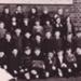 Hampton State School pupils, Grade 3B; 1923; P2935