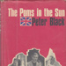 The Poms in the sun; Black, Peter; 1965; B0777