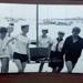 Highett Sea Rangers; 1968?; PD0001