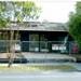Demolition of Waratah Lodge, 56 Abbott Street, Sandringham; Joy, Shirley M.; 2013 Nov. 15; P8881