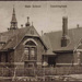 State School, Sandringham; 1913?; P0622|P0623