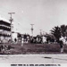 Hotel and lawns, Sandringham, Vic.; 195-; P3190