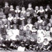 Beaumaris West primary school class of 1908; 1908; P5808