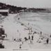 Hampton Beach, Victoria; c. 1920; P1788
