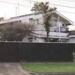 John Monash concrete house; Chesterfield, George; 1998; P4597