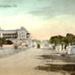 Beach Road, Sandringham, Vic.; c. 1899; P0633C