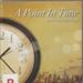 A point in time; Sandringham College; 2007; V0001|V0002