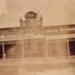 L. Spilcker's Old Sandringham Store; c. 1902; P0099