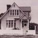 2 Gordon Crescent, Black Rock; c. 1945; P2880