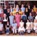 Sandringham Primary School Grade 6B, 1980; 1980; P8574