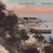 Picnic Point & pier, Sandringham; c. 1908; P2759