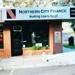 Northern City Finance, 483 Balcombe Road, Beaumaris; Nilsson, Ray; 2004 Jun. 1; P9154