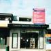 Joanne Sansom Hairworks, 465 Balcombe Road, Beaumaris; Nilsson, Ray; 2004 Jun. 1; P9144