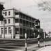 Hotel Sandringham; 1966?; P0780
