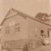 Sandringham Yacht Club and Megson family; c. 1913; P0124