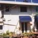 John Monash concrete house; 1998; P3454