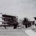 Hotel and lawns, Sandringham, Vic.; c. 1960; P1286