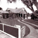 60 Arkaringa Crescent, Black Rock; c. 1960; P6197