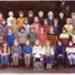 Sandringham Primary School Grade 4B, 1977; 1977; P8580