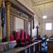 Sandringham Masonic Centre first floor; Amiet, John; 2014 May 10; PD1019