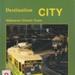 Destination City : Melbourne's electric trams; Cross, Norman; 2001; 909459177; B0679