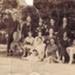 Sandringham Orchestra; c. 1927; P2677