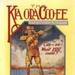 The Kia ora coo-ee; Kent, David; 1981; 207144575; B0535