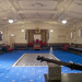 Sandringham Masonic Centre first floor; Amiet, John; 2014 May 10; PD1014
