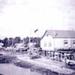 Sandringham Yacht Club; 1948; P7696