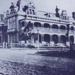 The Beaumaris Hotel; 1906; P1185