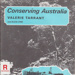 Conserving Australia; Tarrant, Valerie; 1974; 521205379; B0861