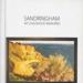 Sandringham, my childhood memories; Ehrenberg, Elizabeth Jean (1913- ); 2006; B0780