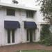 John Monash concrete house; Chesterfield, George; 1998; P4602