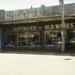 390 Hampton Street, Hampton; 2000; P10051