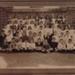 Hampton State School: 3rd grade, 1918.; 1918 Dec. 2; P0669