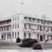 Sandringham Hotel, Sandringham; c. 1934; P1792