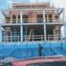 Development 26-30 Waltham Street, Sandringham; Joy, Shirley M.; 2011 Dec. 17; P7351
