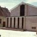 Sandringham Methodist Church; 197-?; P2965